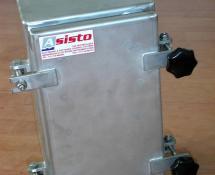 site_pict0075.jpg - Asisto
